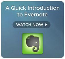 evernote Evernote Template   Bible Study Passage Analysis
